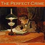 The Perfect Crime |  Seamark,Austin J Small