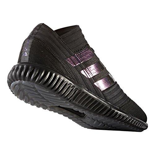 Adidas NEMEZIZ TANGO 17.1 Running Shoes fashion Style cheap price sneakernews online official Q2LS43R