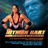 Hitman Hart: Wrestling With Shadows (1998 TV Movie)