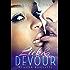 Lick & Devour (Monster Novelette)