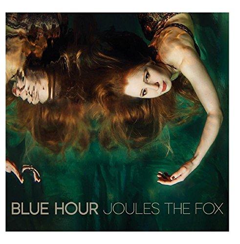 Price comparison product image Blue Hour