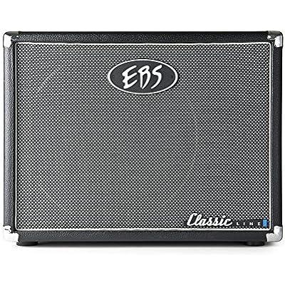 ebs-sweden-ab-ebs-classic-112-cabinet