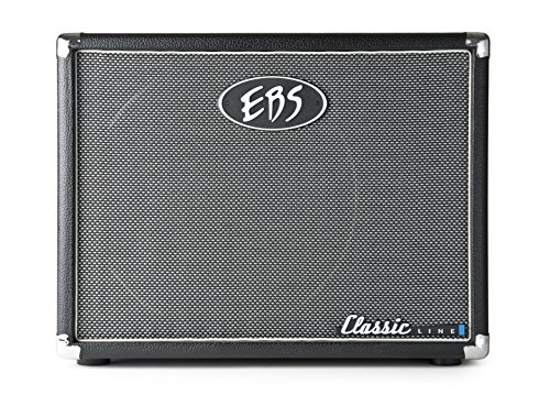 Ebs Bass Amps - 7
