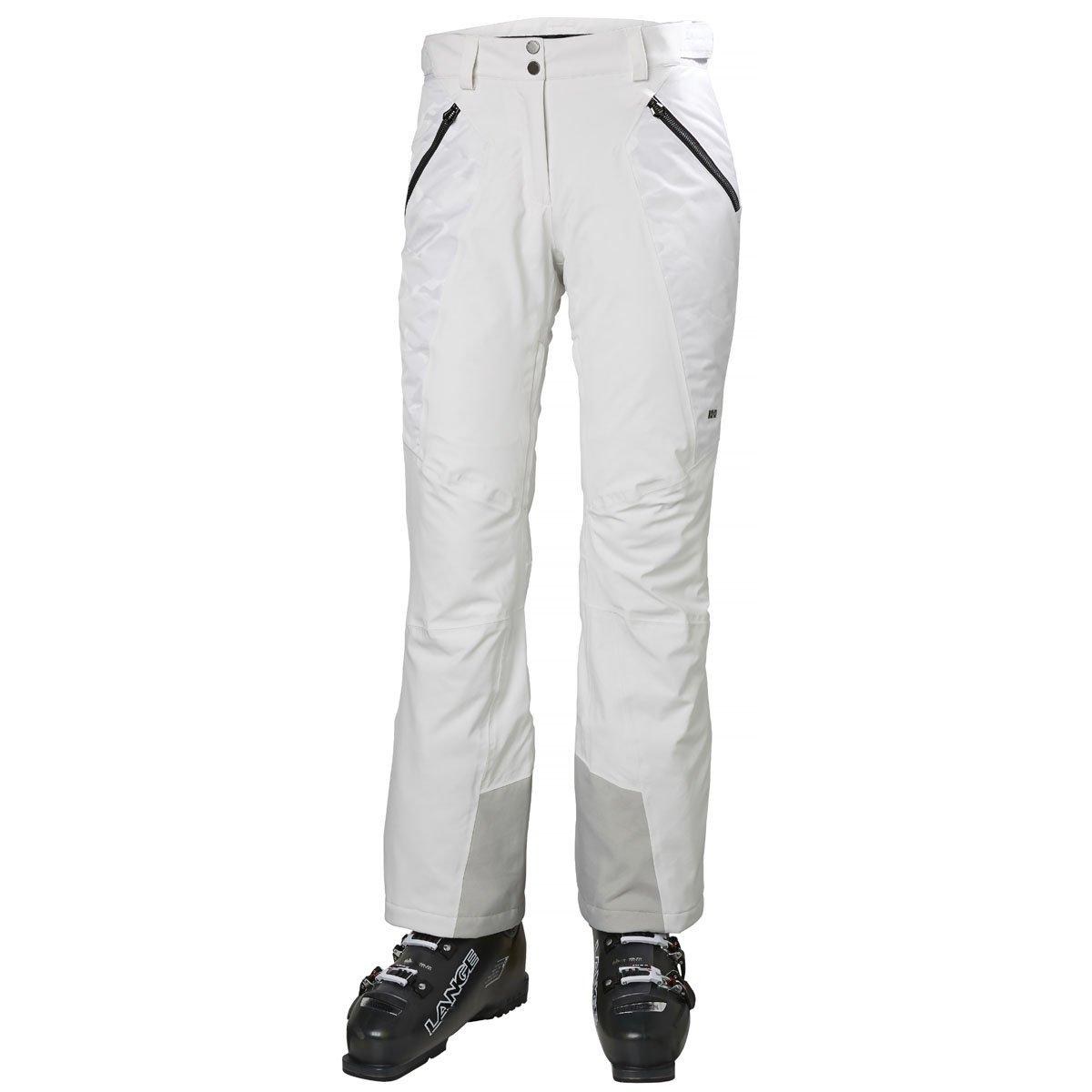 Helly Hansen 65631 Women's Cassady Pant