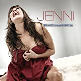Jenni [CD/DVD Combo] [Super Deluxe]