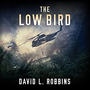 The Low Bird Audiobook