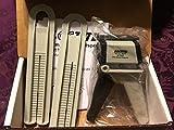 Loctite 98472 50 mL Dual Cartridge Manual