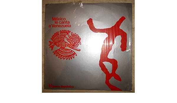 Mariachi Vargas de Tecalitlan, Heriberto, La Negra y Coros ...