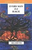 Every Man Is A Race (Heinemann African Writers Series)