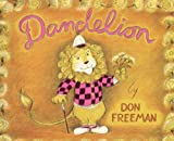 Dandelion, Don Freeman, 0808523120