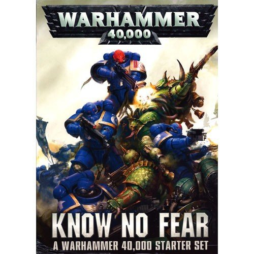 Games Workshop 60010199017