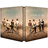 Stand By Me: Ricordo di Una Estate (Steelbook) (Blu-Ray)
