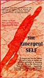 img - for The Emergent Self, Complete 4-Volume Set in Slipcase book / textbook / text book