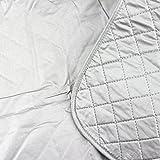 YQMAJIM Ironing Blanket Ironing Mat,Upgraded