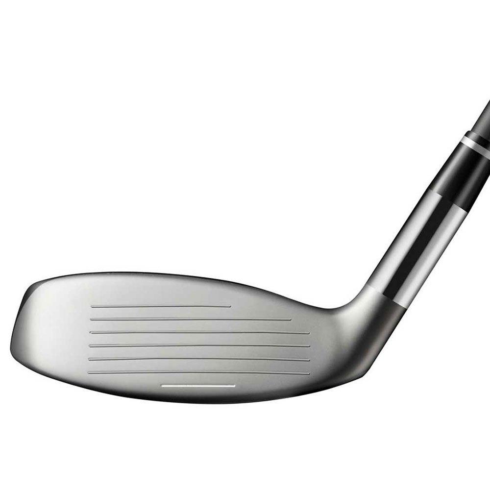 Adams Golf Womens New Idea Hybrid Club, Right Hand ...