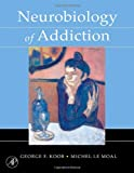img - for Neurobiology of Addiction book / textbook / text book