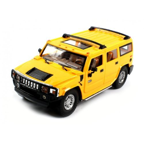 xtr-remote-controlled-hummer-h2-124-scale