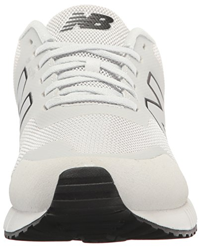 Balance Herren Mrl005 Black New Sneakers Grey avqxZWnS