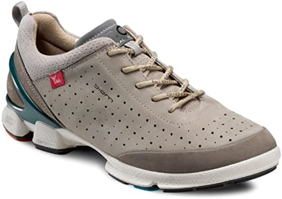 ECCO Women's Biom Walk 1.1 Walking Shoe