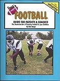 Teach'n Football (2nd Edition), Bob Swope, 0977281752