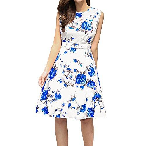 formal boutique dress code - 5