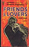 img - for Friends and lovers book / textbook / text book