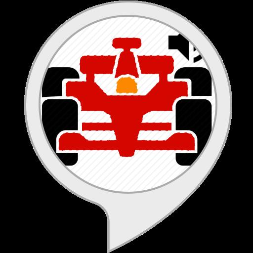 Formula One Sound