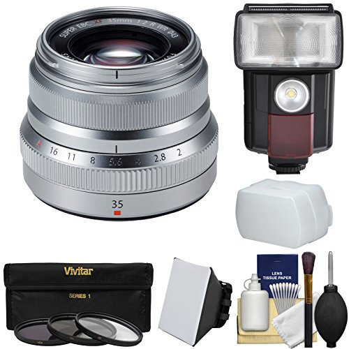 fujifilm-35mm-f-20-xf-r-wr-lens-silver-with-flash-3-filters-diffusers-kit-for-x-a2-x-e2-x-e2s-x-m1-x