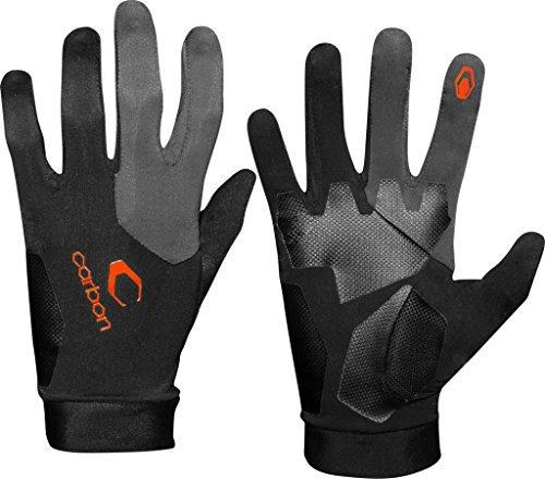 Carbon Skin Tight Multi-Sport Glove ()