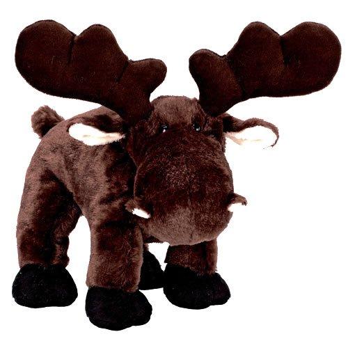 Webkinz Moose ()