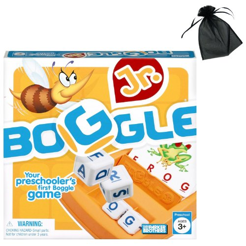 boggle-jr-w-free-storage-bag