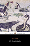 The Complete Fables (Penguin Classics)