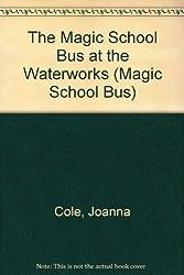 El Autobus Magico Viaja Por El Augua