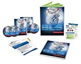 img - for Basic Life Support (BLS) Instructor Package #15-1077 book / textbook / text book