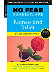 No Fear Shakespeare: Romeo and Juliet: Deluxe Student Edition: 30