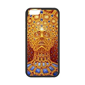 Alex Grey Art es Cases-Cosica Provide Superior Cases For Case Cover For SamSung Galaxy Note 2 ""