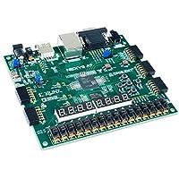 digilent 410–292nexys 4DDR Artix de 7FPGA