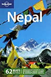 Lonely Planet Nepal (Country Travel Guide)