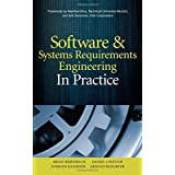 Software & Systems Requirements Engineering: In Practice ~ Daniel J. Paulish