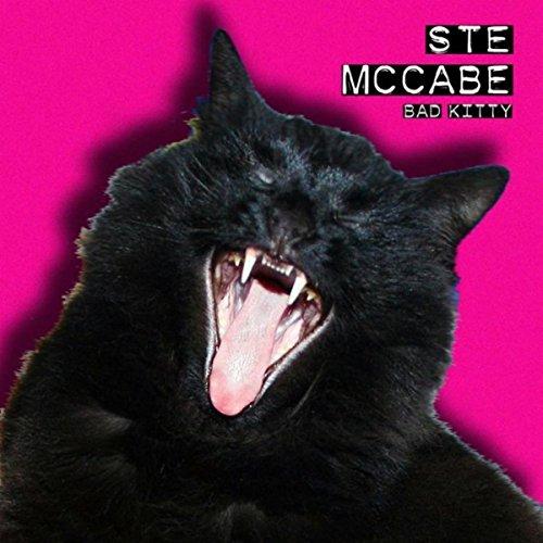 ste-mccabe-one-lloyds-tsb-nil