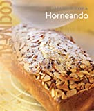 Williams-Sonoma. Cocina al Instante: Horneando (Coleccion Williams-Sonoma) (Spanish Edition)