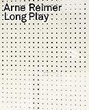 Arne Reimer: Long Play