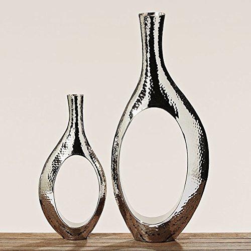 Design Deko Vase