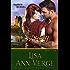 The Faery Bride (The Celtic Legends Series Book 2)