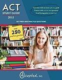 Cheap Textbook Image ISBN: 9781941743201