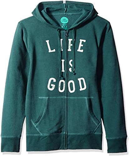 life-is-good-go-to-zip-life-is-good-hoodie-balsam-green-x-large