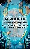 Numerology: a Journey Through the Secret Path of Your Destiny
