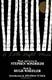 img - for A Little Night Music (Libretto) book / textbook / text book