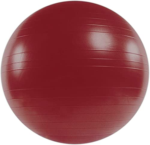 Power Systems VersaBall Pro Stability Ball
