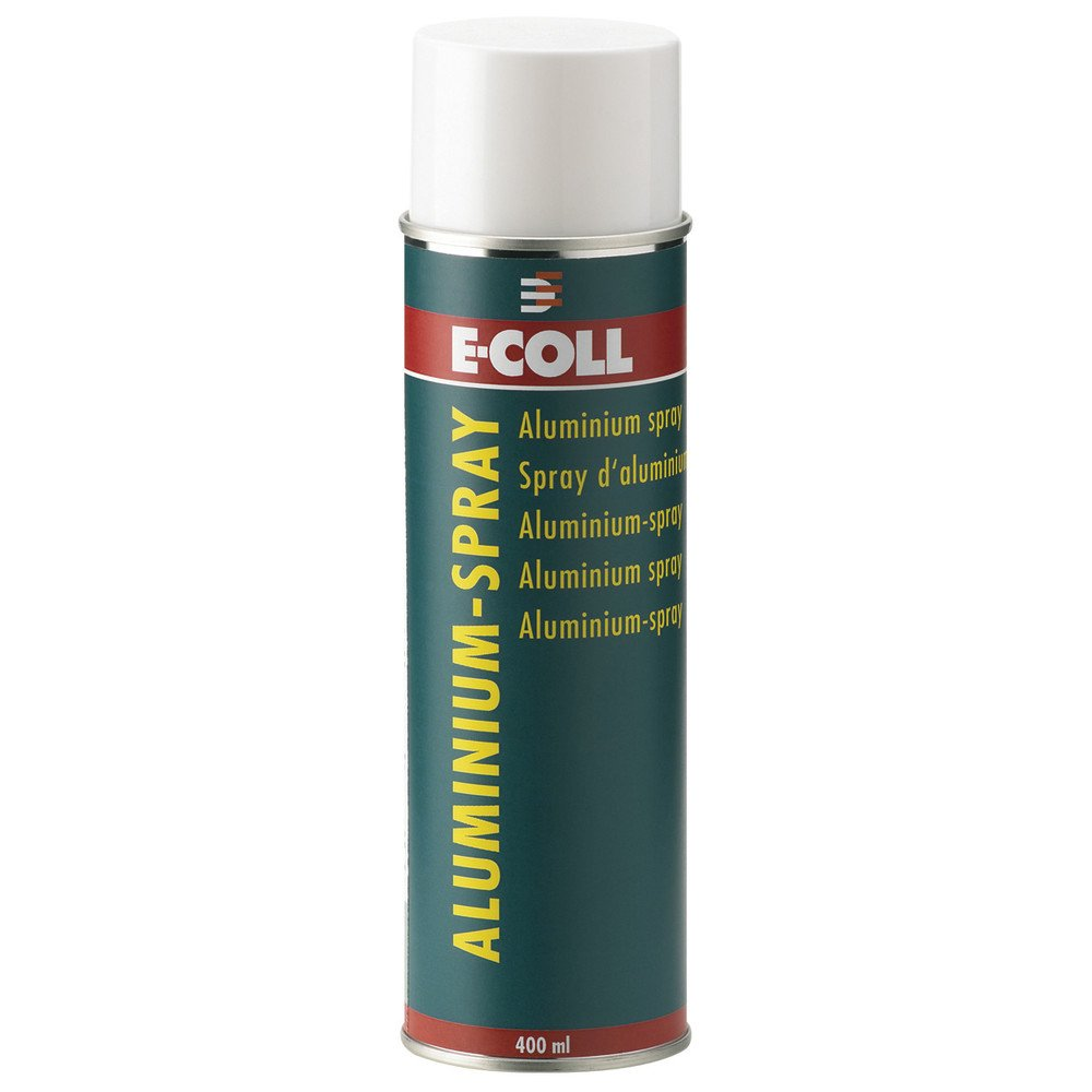 Format 4317784349109 - Eu alu-spray 900 400ml e-coll
